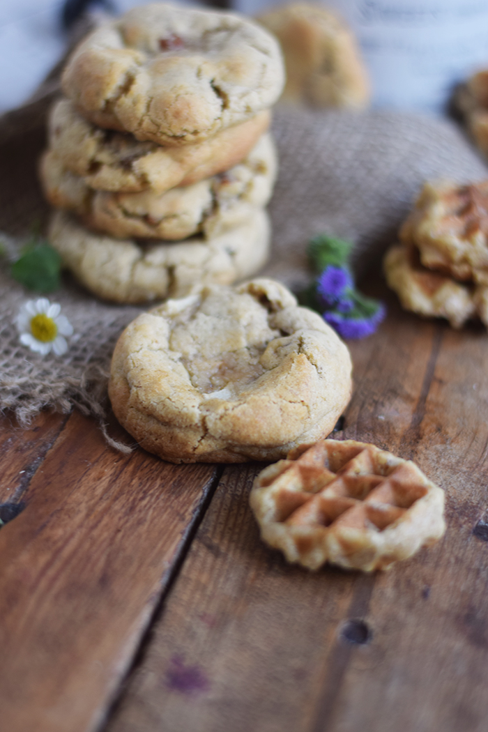apple-pie-pekan-cookies-13