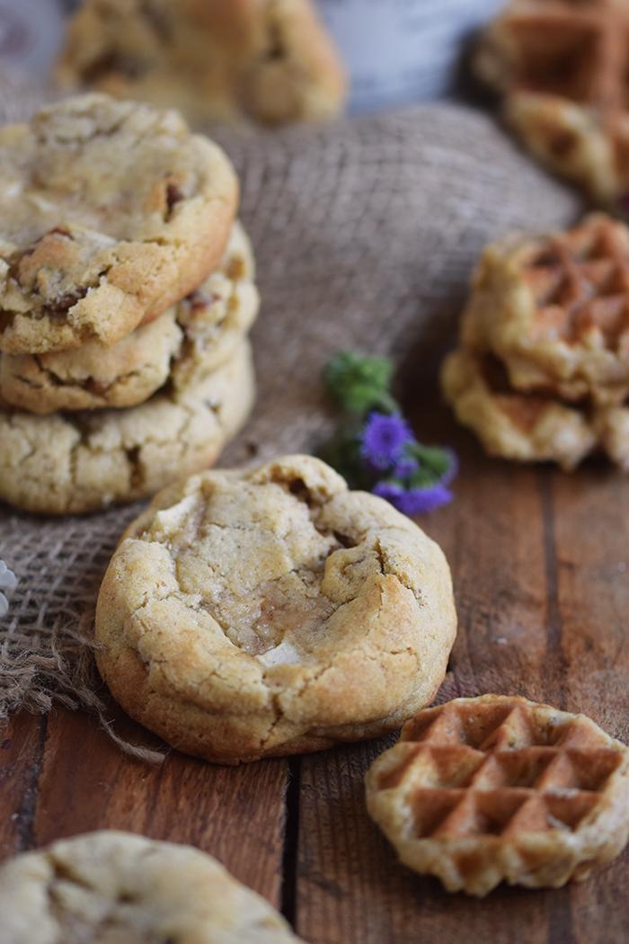 apple-pie-pekan-cookies-15