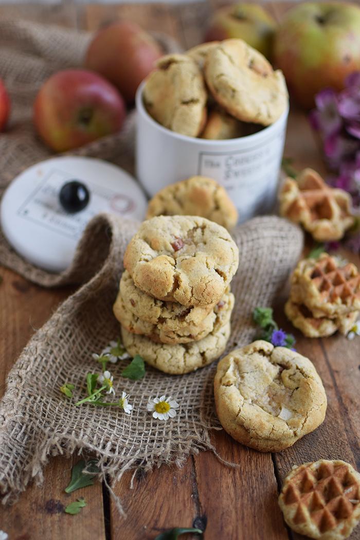 apple-pie-pekan-cookies-3