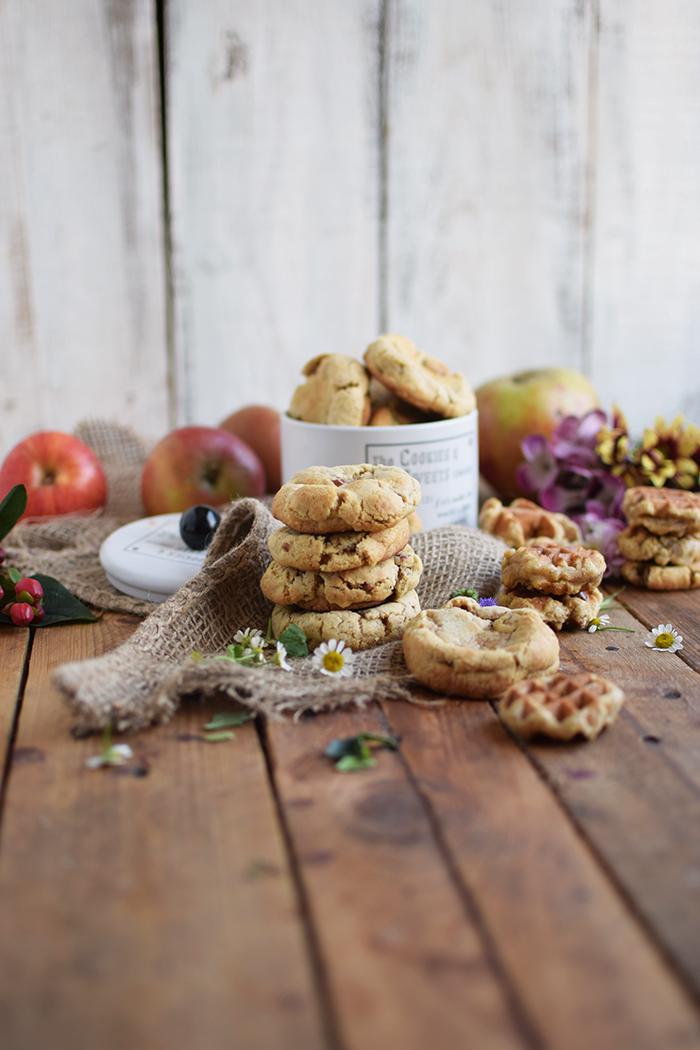 apple-pie-pekan-cookies-4