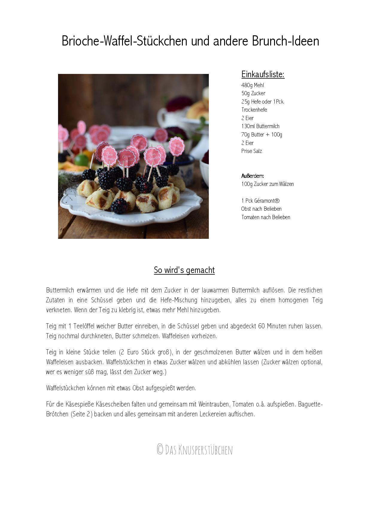 brioche-waffeln-und-baguette-broetchen-001
