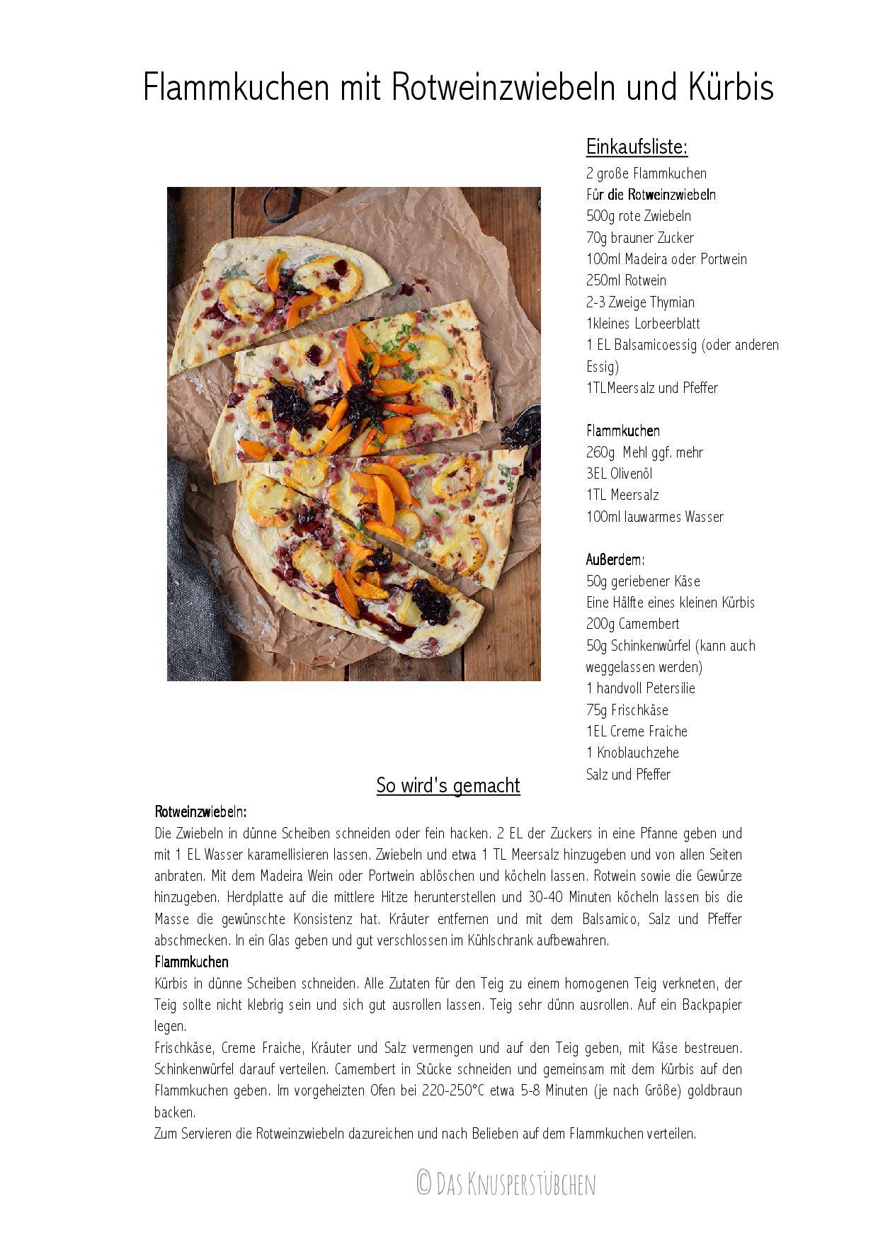 flammkuchen-mit-kuerbis-und-rotweinzwiebeln-001