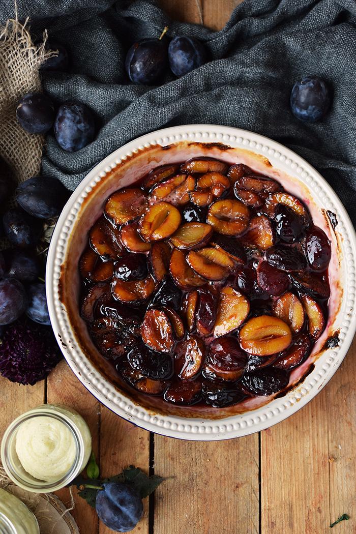 griesspudding-mit-pflaumenkompott-semolina-custard-with-plum-compote-12