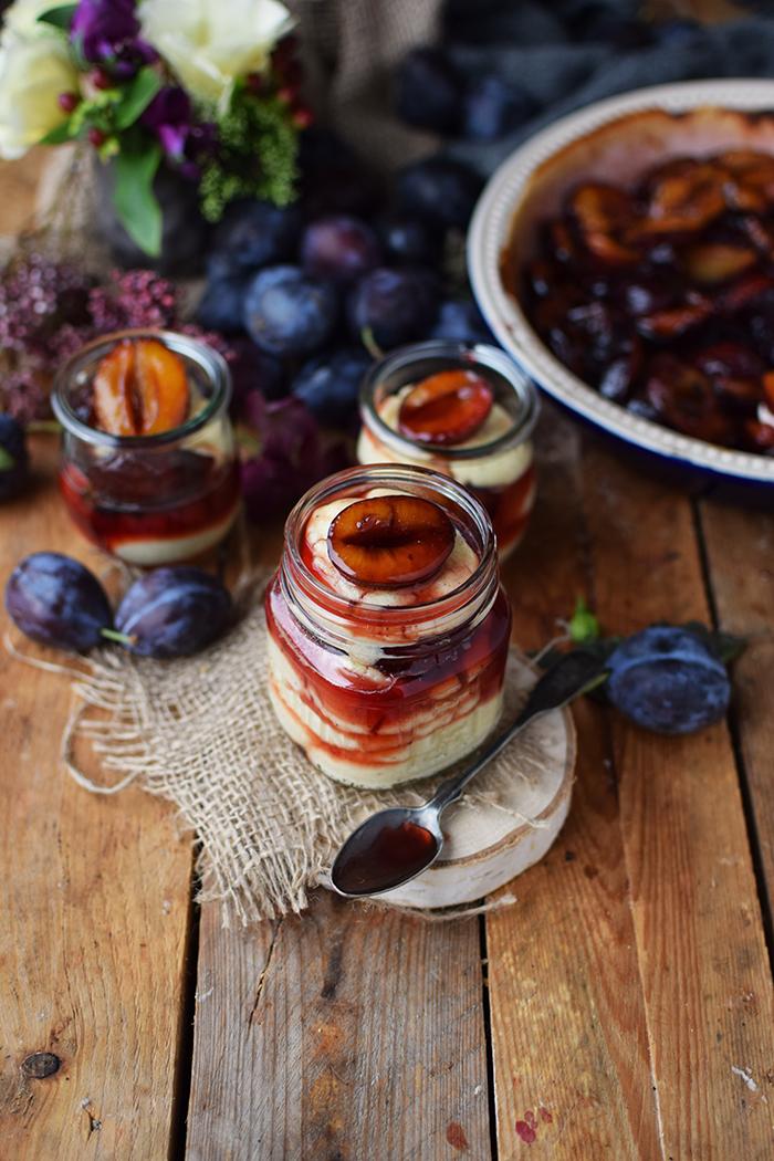 griesspudding-mit-pflaumenkompott-semolina-custard-with-plum-compote-16