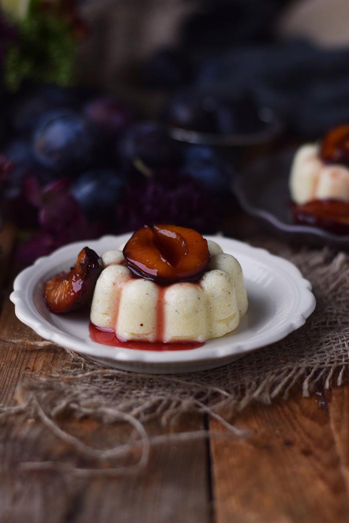 griesspudding-mit-pflaumenkompott-semolina-custard-with-plum-compote-20