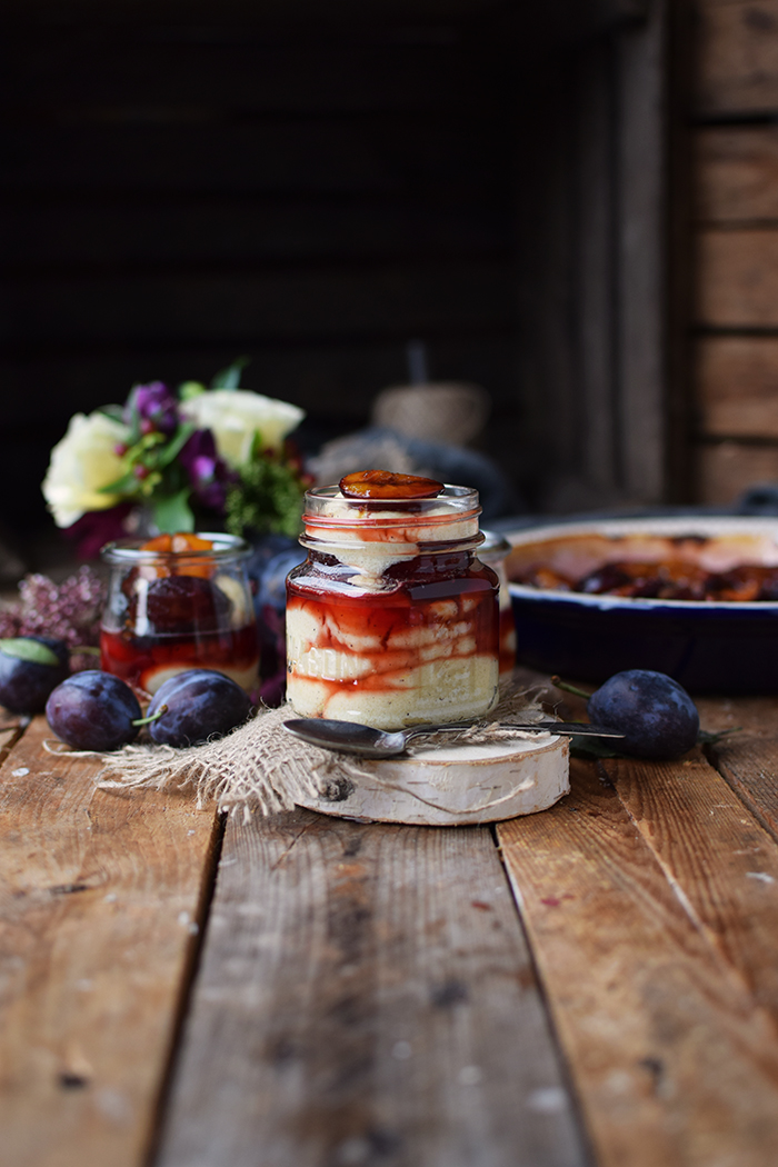 griesspudding-mit-pflaumenkompott-semolina-custard-with-plum-compote-3