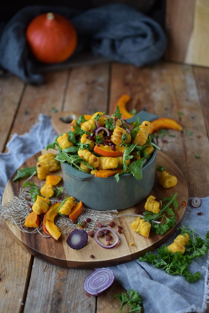kuerbis-gnocchi-salat-7