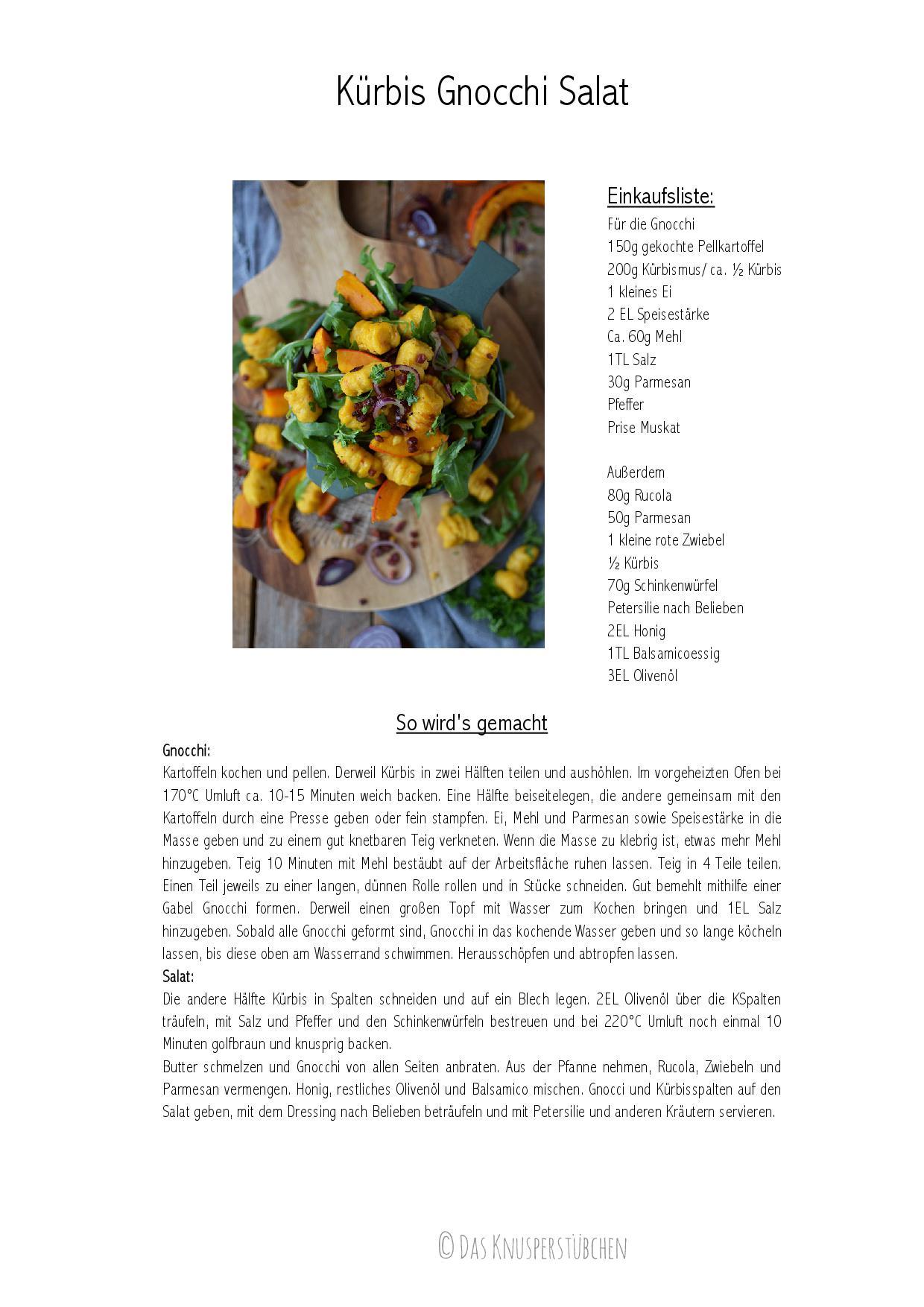 kuerbis-gnocchi-salat-001