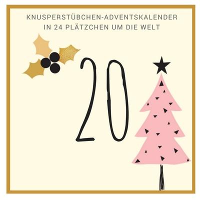 adventskalender-zwanzig