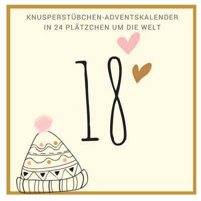 adventskalender-achtzehn