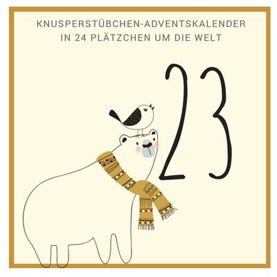 adventskalender-dreiundzwanzig
