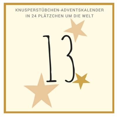 adventskalender-dreizehn