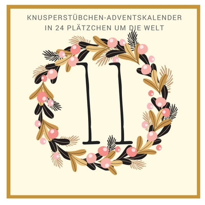 adventskalender-elf