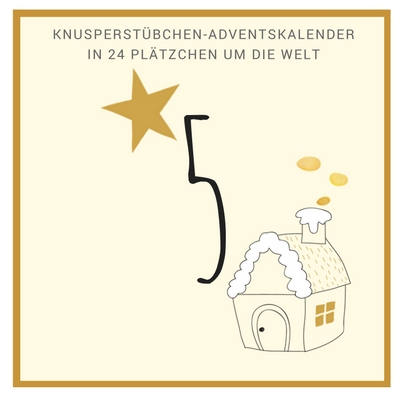 adventskalender-fuenf