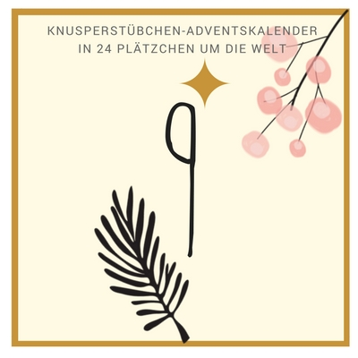 adventskalender-neun