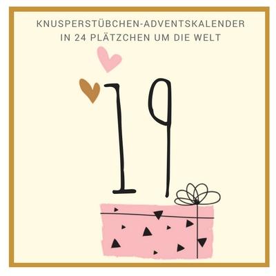 adventskalender-neunzehn