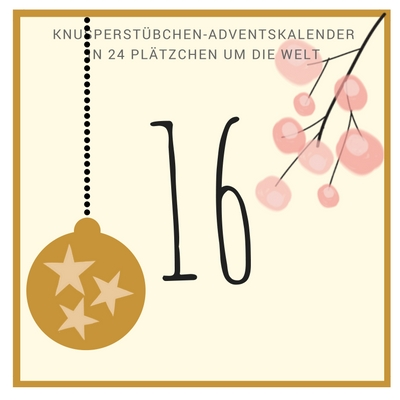 adventskalender-sechzehn