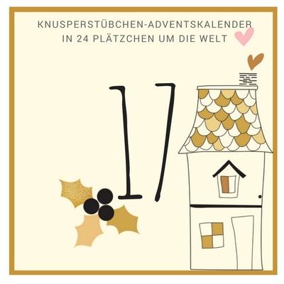 adventskalender-siebzehn