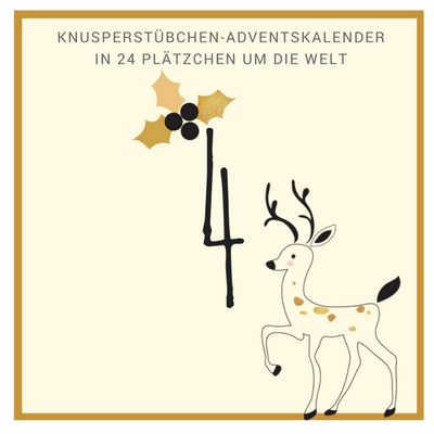 adventskalender-vier