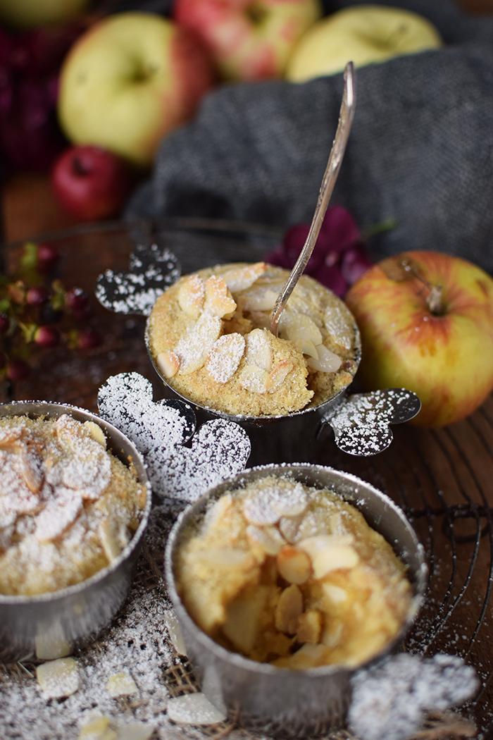 apfel-mandel-auflauf-apple-almond-bake-14