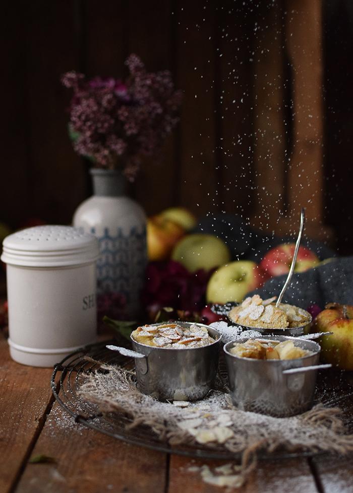 apfel-mandel-auflauf-apple-almond-bake-17