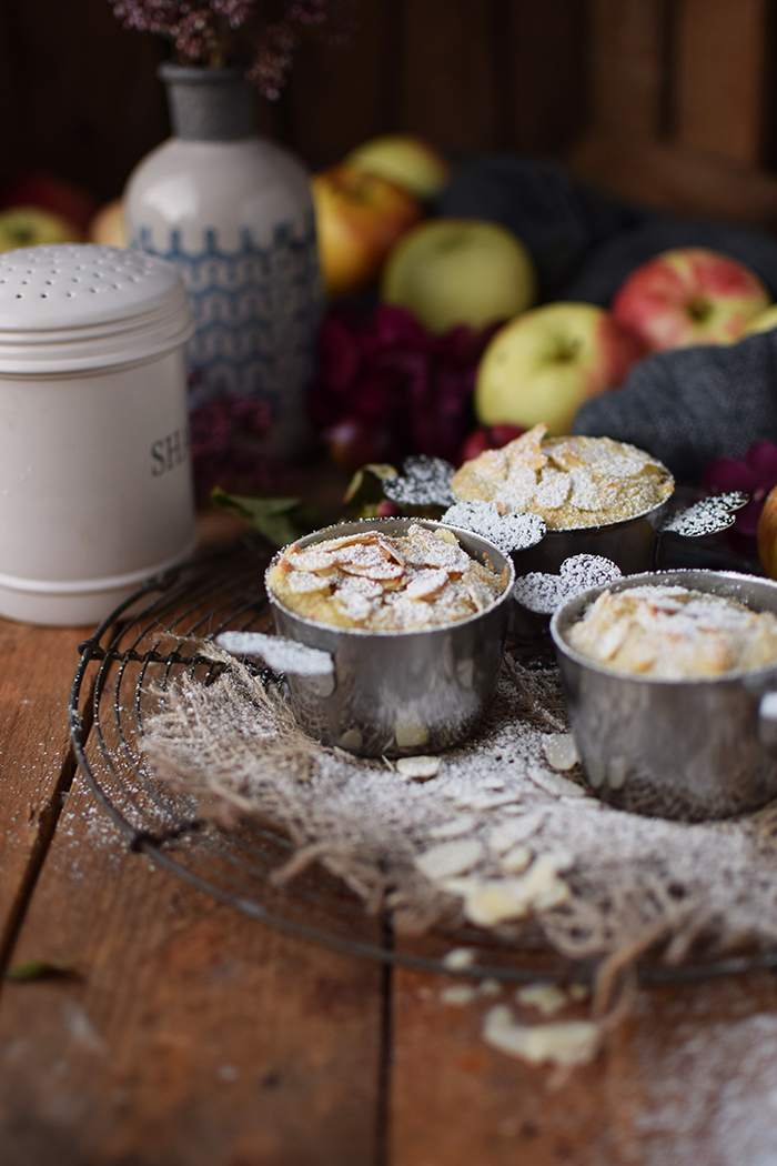 apfel-mandel-auflauf-apple-almond-bake-6
