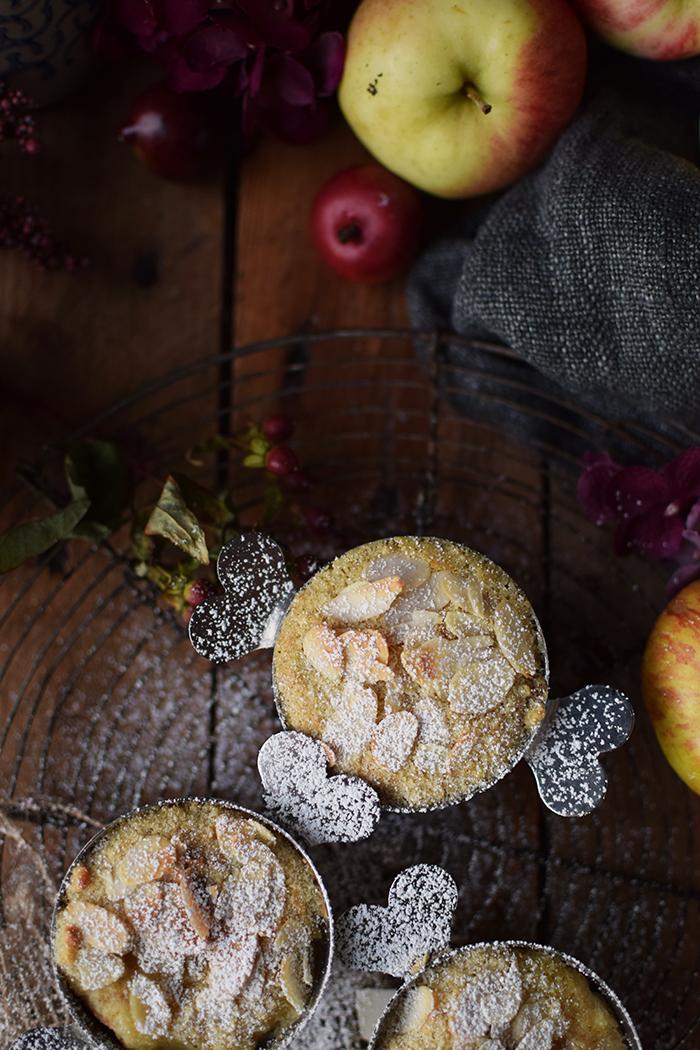 apfel-mandel-auflauf-apple-almond-bake-7