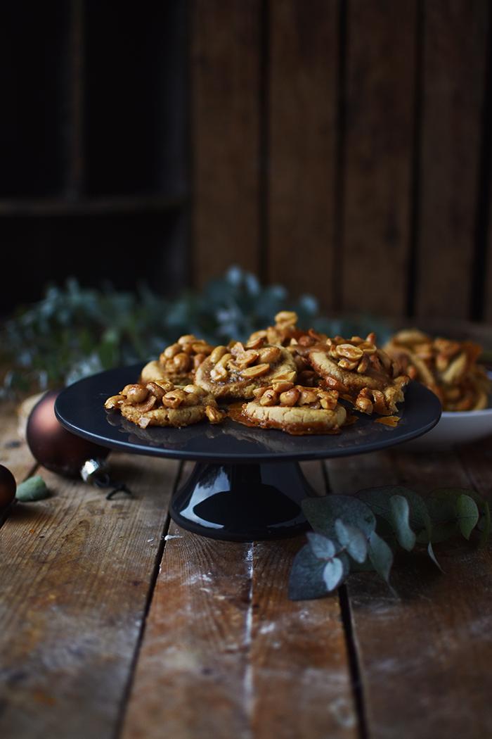 erdnuss-karamell-plaetzchen-1