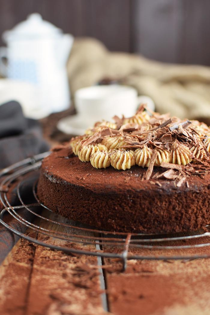 espresso-schokoladenkuchen-coffee-chocolate-cake-11