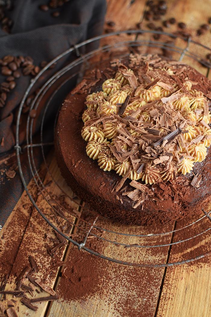 espresso-schokoladenkuchen-coffee-chocolate-cake-2