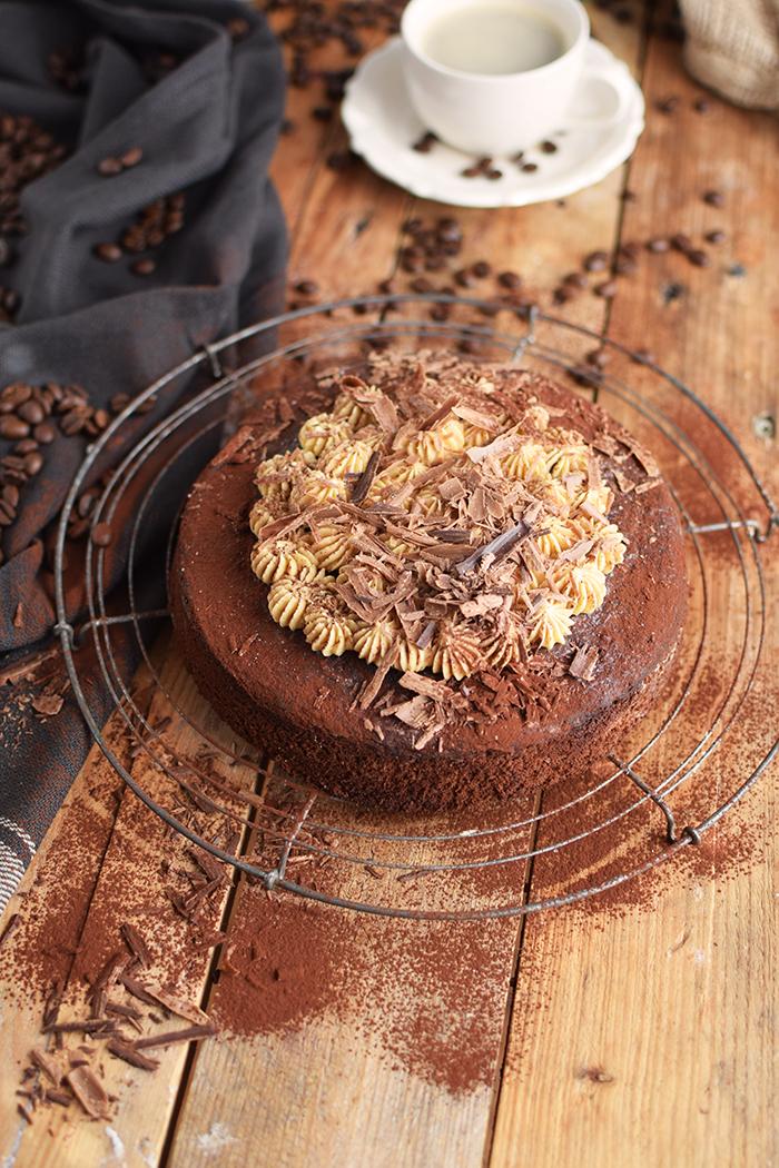 espresso-schokoladenkuchen-coffee-chocolate-cake-6