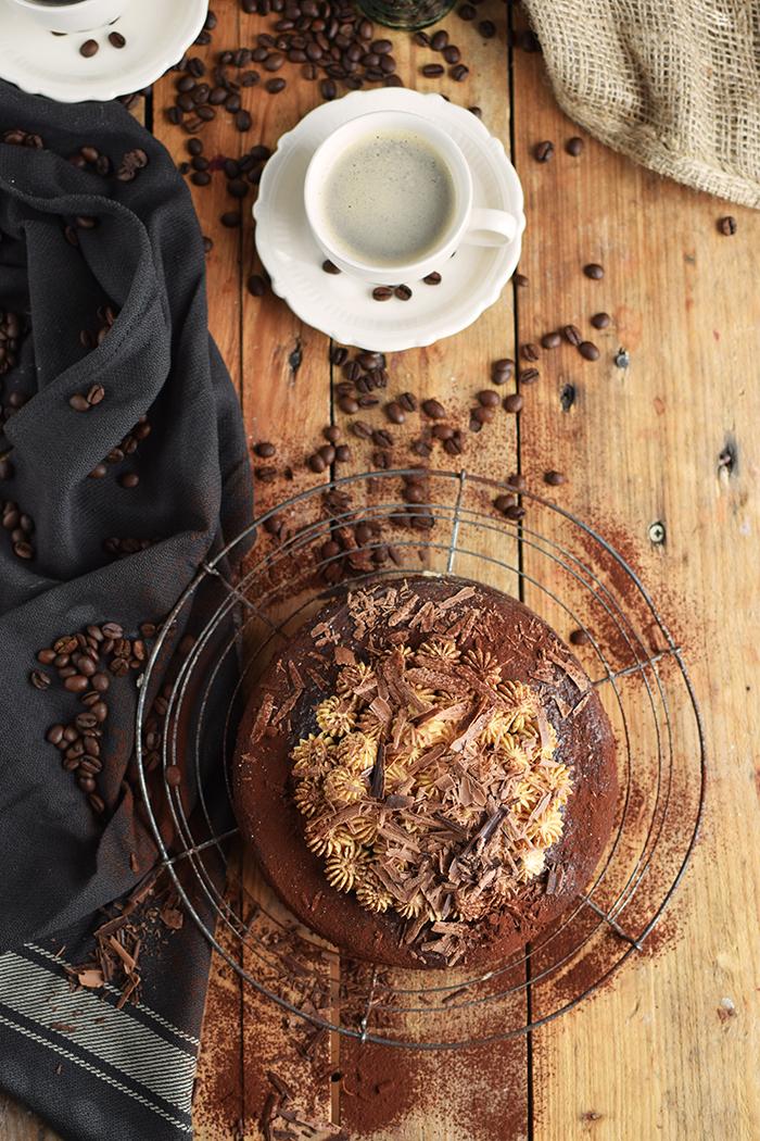 espresso-schokoladenkuchen-coffee-chocolate-cake-9