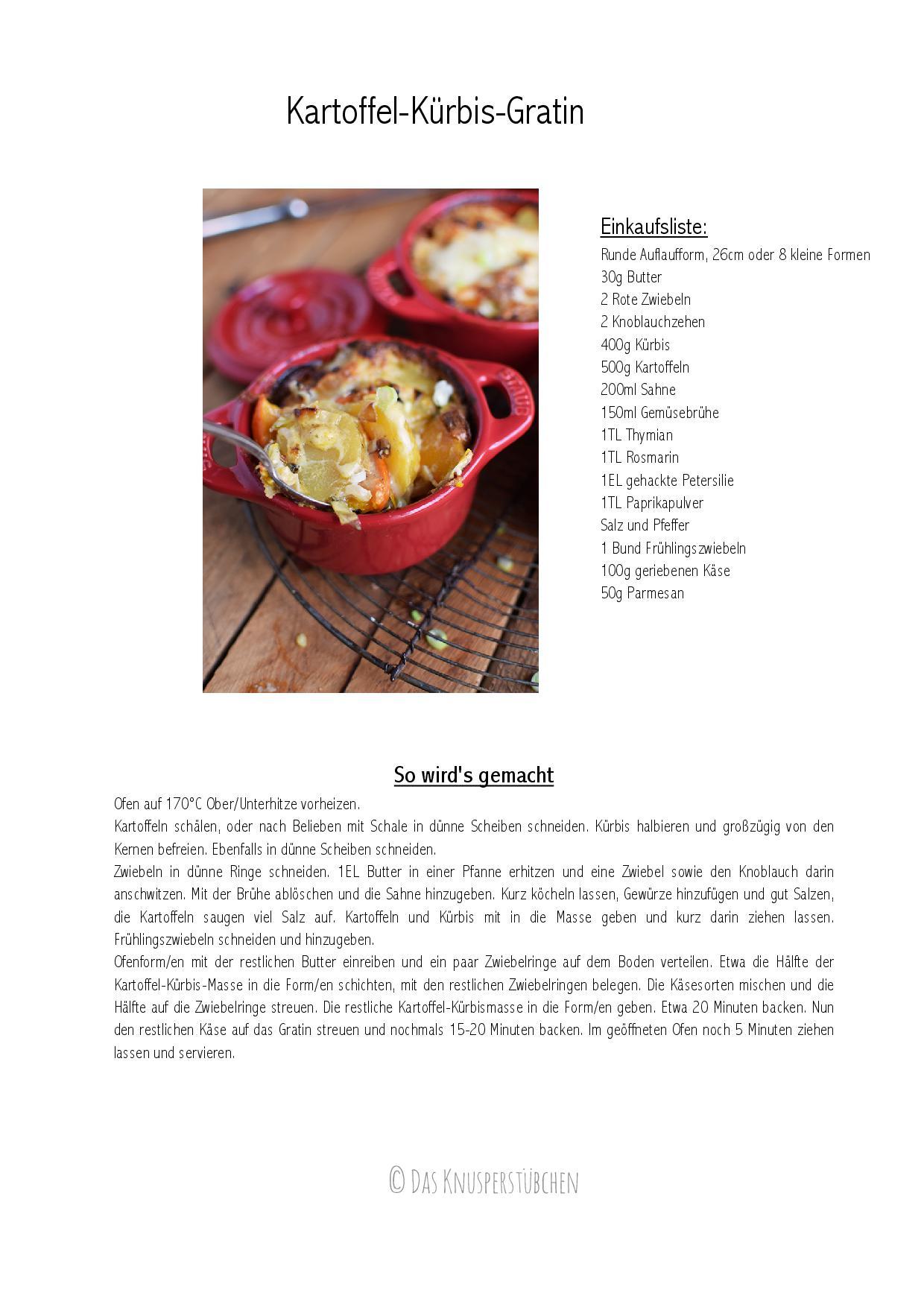 kartoffel-kuerbis-gratin-potato-pumpkin-gratin-001