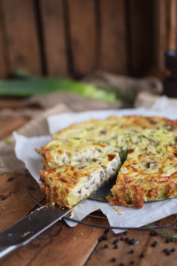 kartoffel-roesti-quiche-hash-brown-quiche-with-leer-10