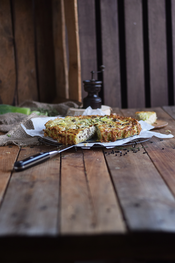 kartoffel-roesti-quiche-hash-brown-quiche-with-leer-20