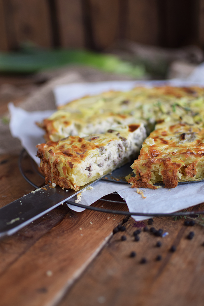 kartoffel-roesti-quiche-hash-brown-quiche-with-leer-8