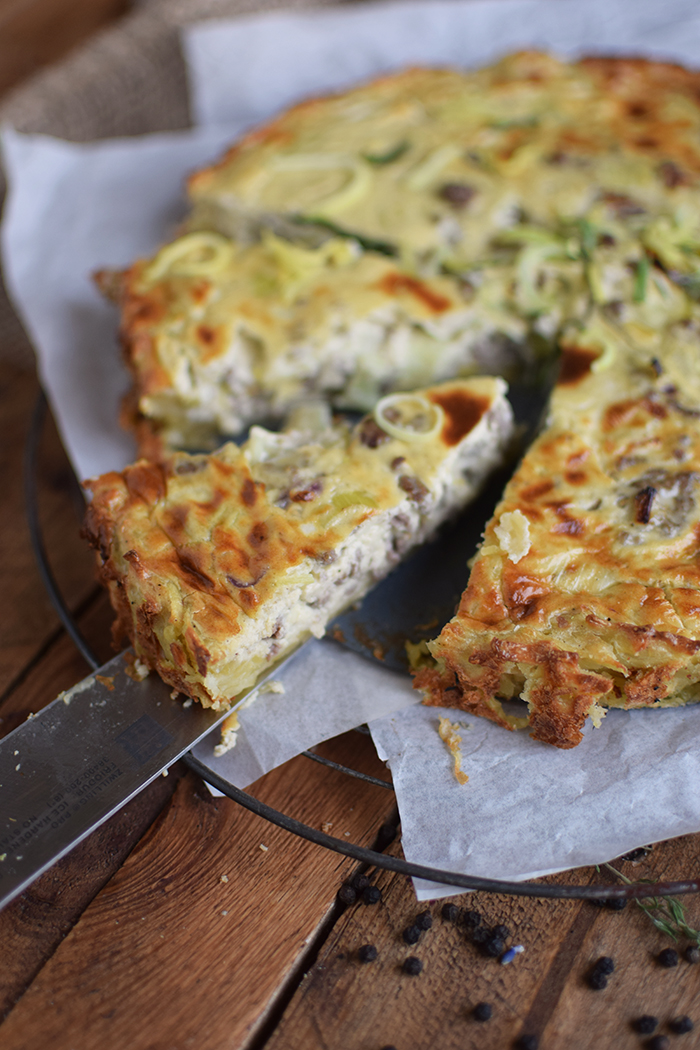 kartoffel-roesti-quiche-hash-brown-quiche-with-leer-9