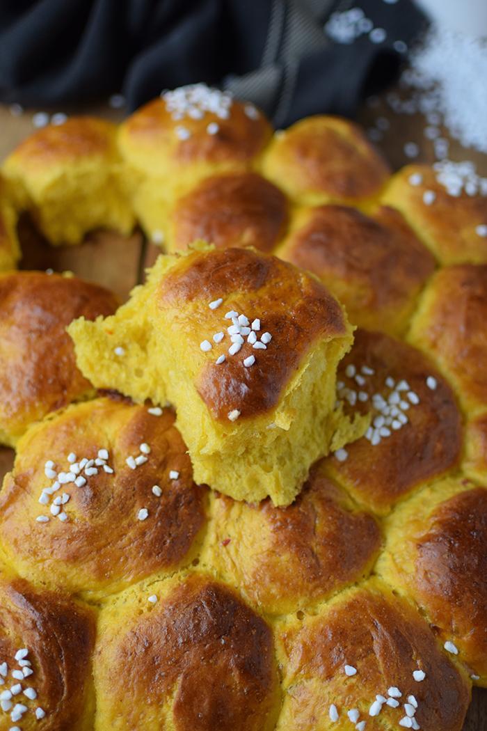 kuerbisbroetchen-pumpkin-rolls-13