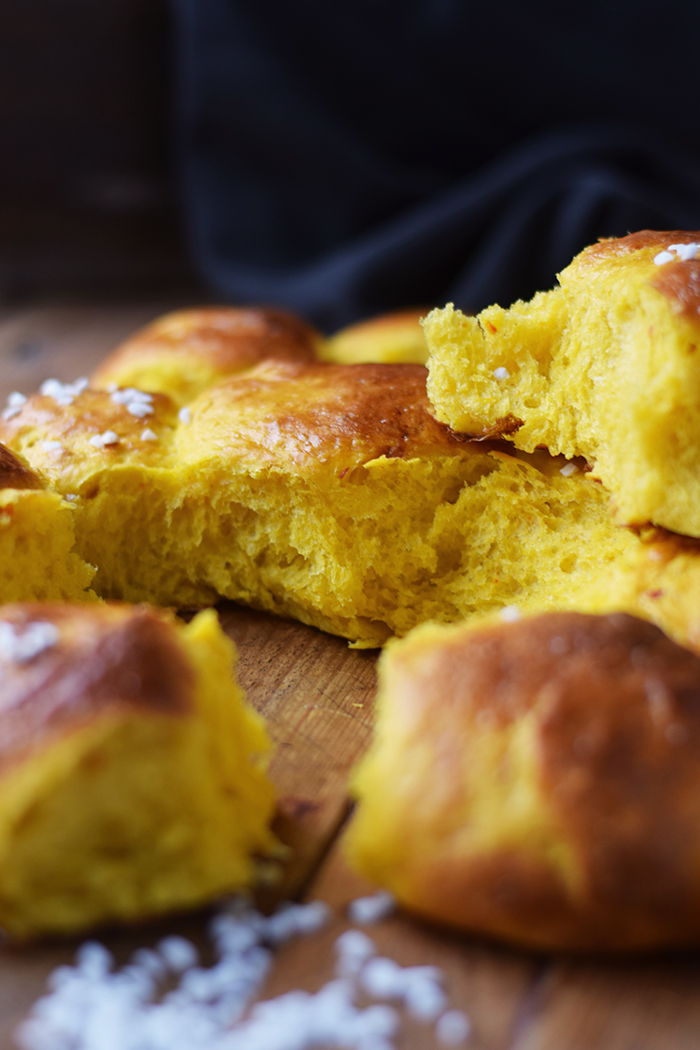 kuerbisbroetchen-pumpkin-rolls-16