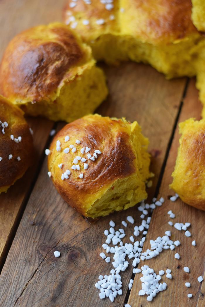kuerbisbroetchen-pumpkin-rolls-21