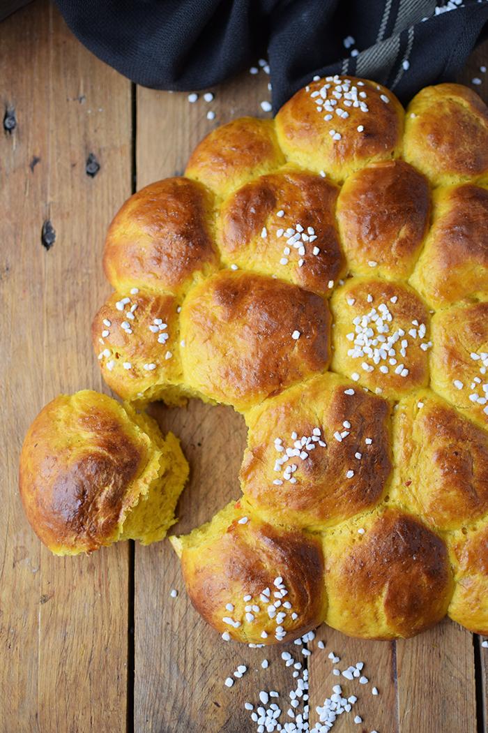 kuerbisbroetchen-pumpkin-rolls-7