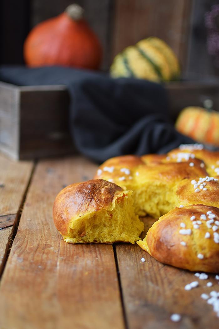 kuerbisbroetchen-pumpkin-rolls-9