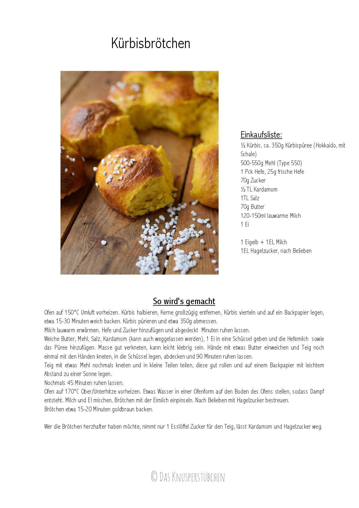 kuerbisbroetchen-pumpkin-rolls-rezept-001