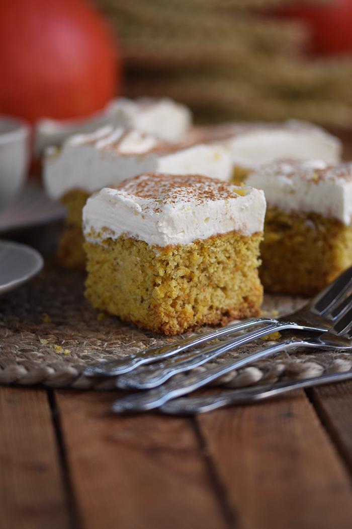 kuerbiskuchen-vom-blech-pumpkin-sheet-cake-11