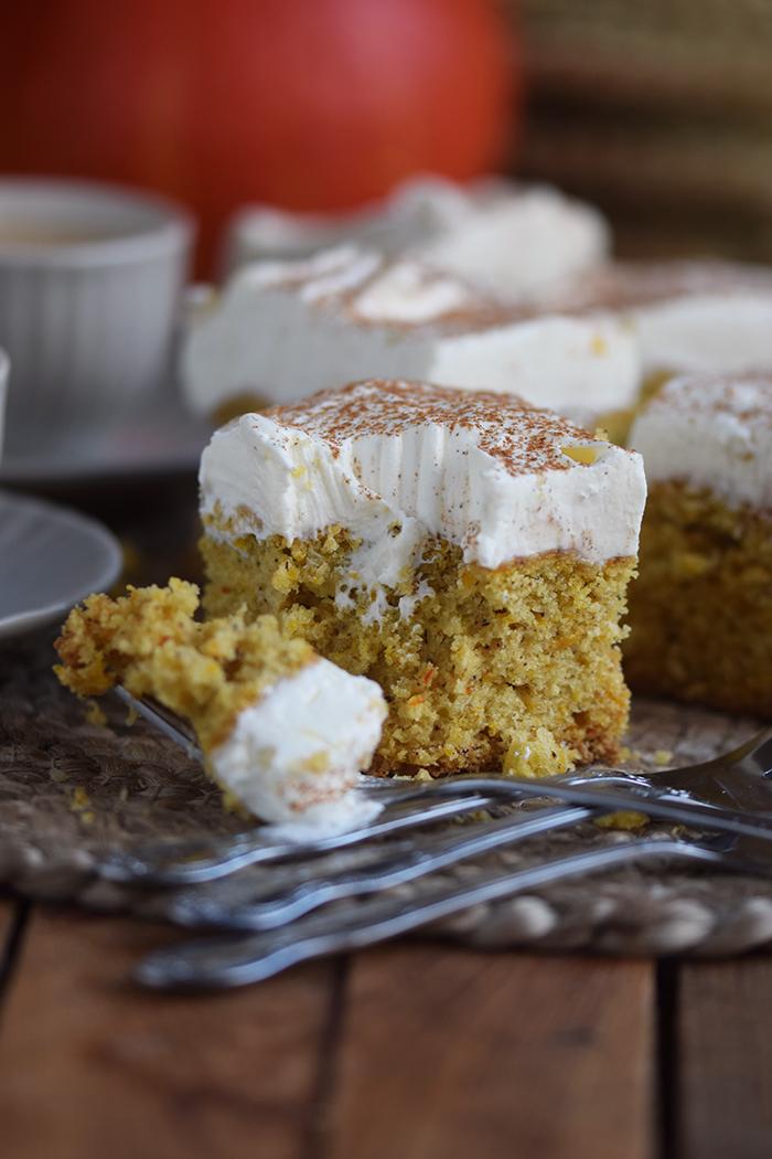 kuerbiskuchen-vom-blech-pumpkin-sheet-cake-13