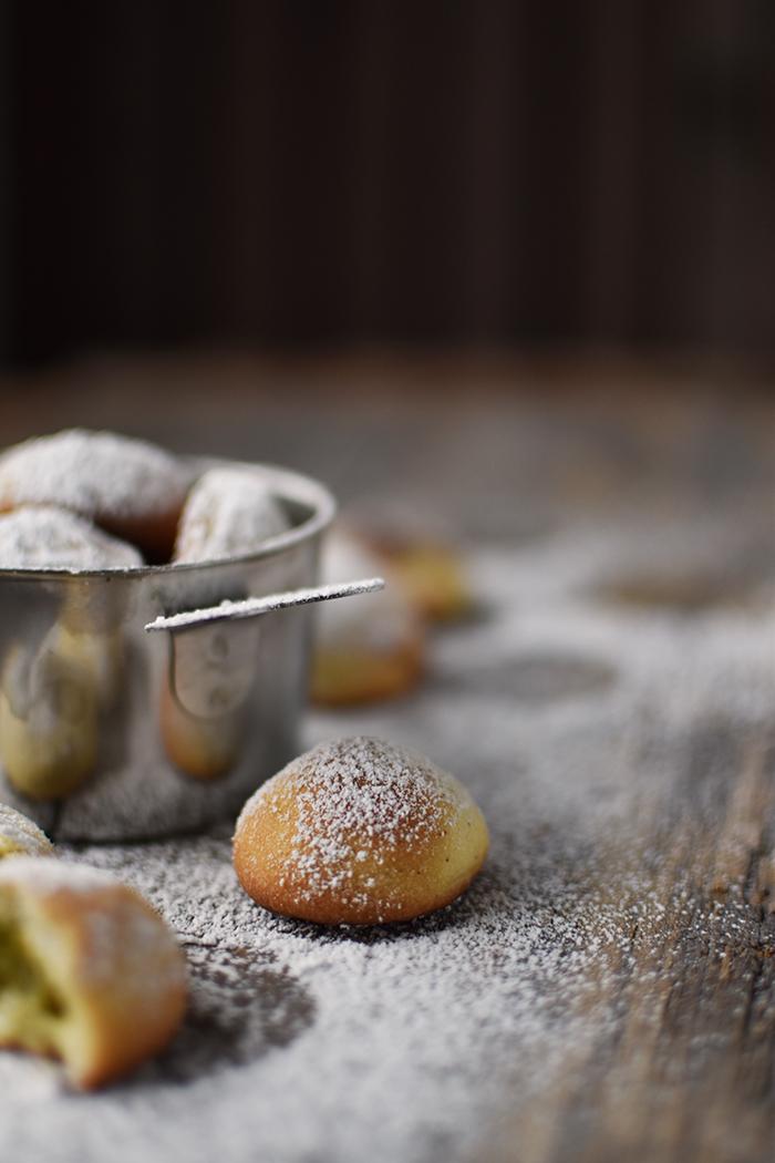 mandel-pistazien-kekse-9