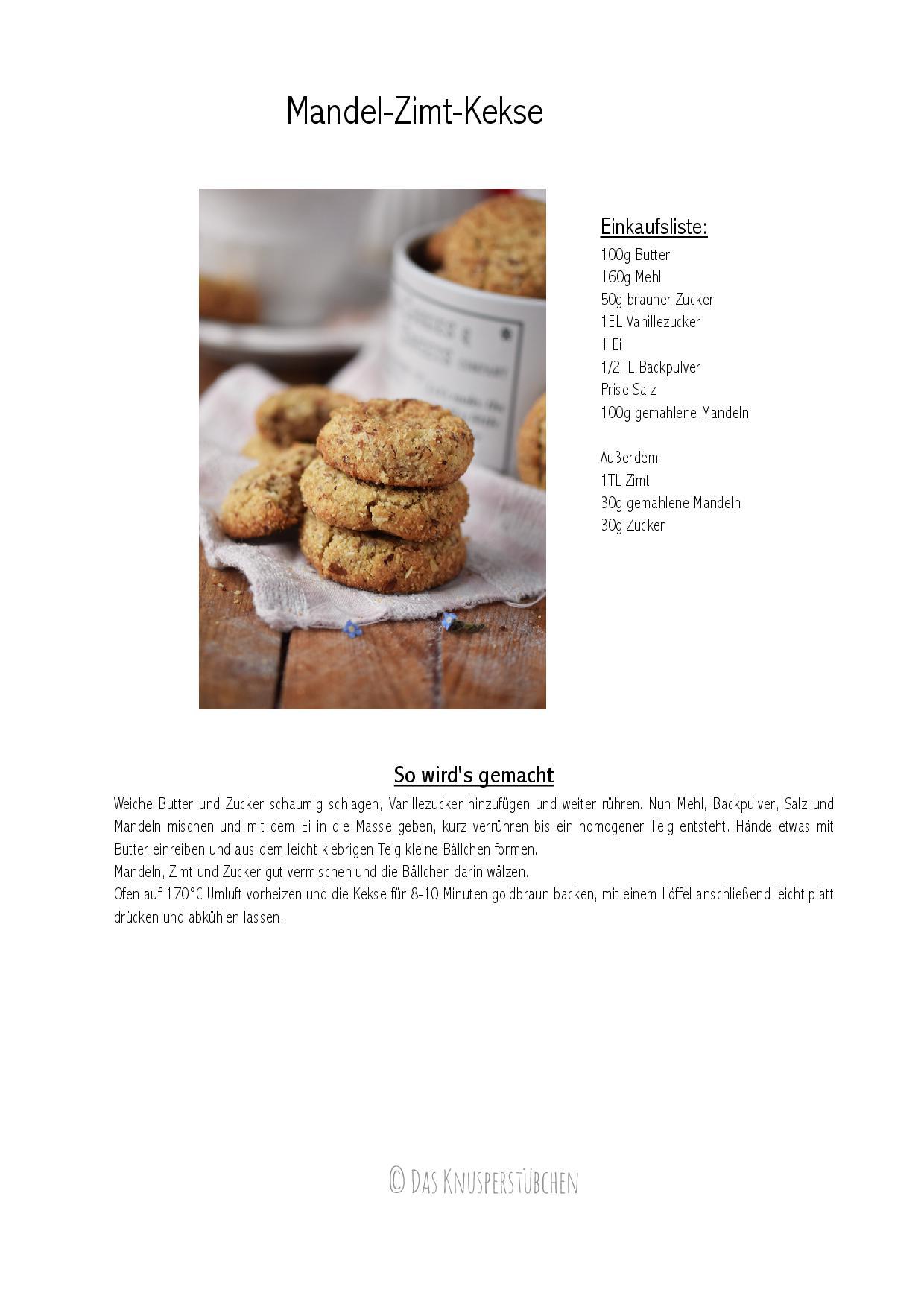 mandel-zimt-kekse-001