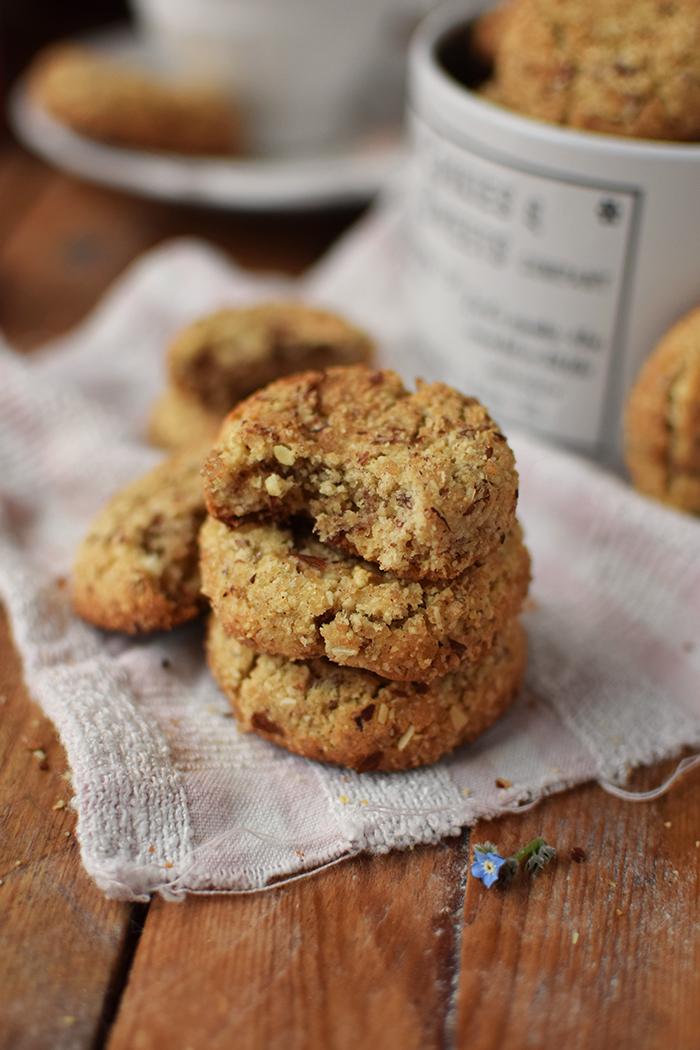 mandel-zimt-kekse-almon-sugar-cinnamon-cookies-13