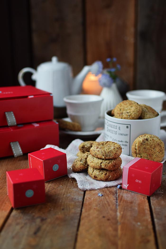 mandel-zimt-kekse-almon-sugar-cinnamon-cookies-15