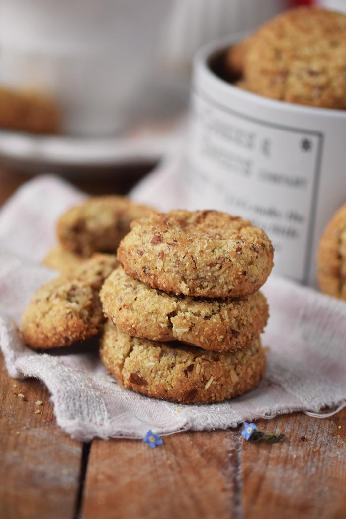 mandel-zimt-kekse-almon-sugar-cinnamon-cookies-5